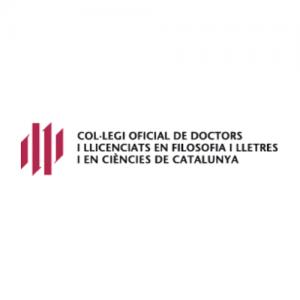 Colegi de Doctors de Catalunya