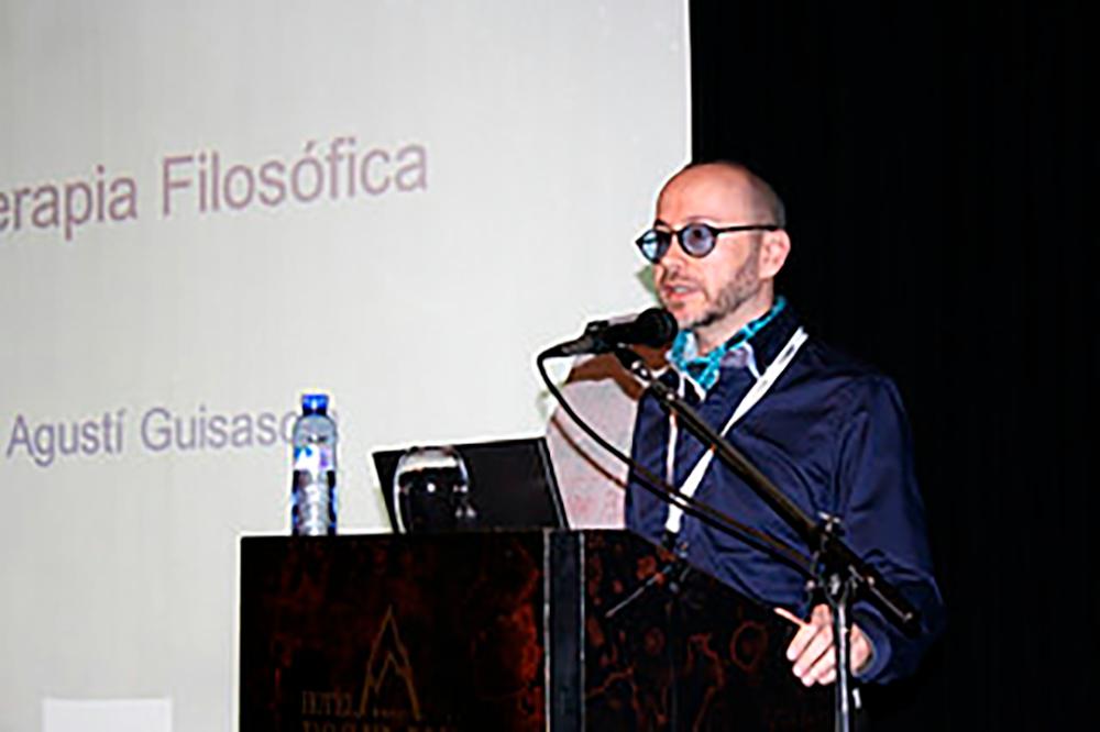 Congreso Andorra 2015