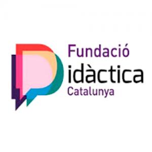 Fundació Didactica