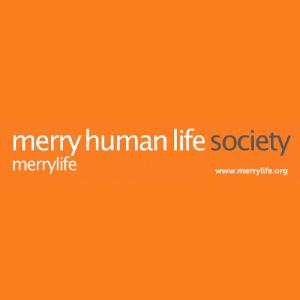 Merry Human Life Society