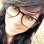 Raquel Ibanez
