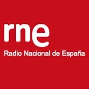 3ª Generación de Mindfulness, rne, radio nacional de españa