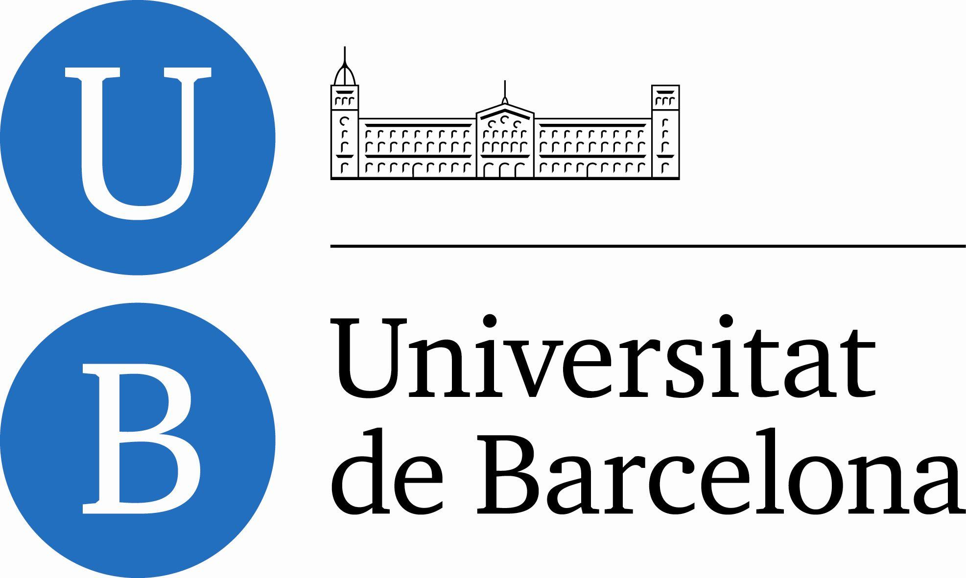 3ª Generación de Mindfulness, UB universitat de barcelona