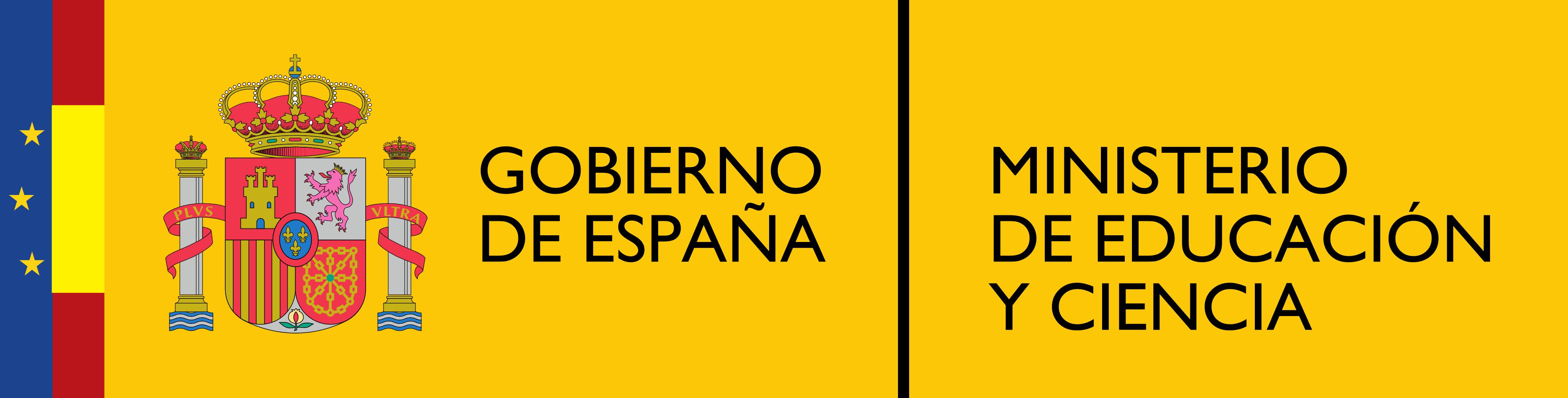 3ª Generación de Mindfulness, gobierno de españa, ministerio de educación y ciencia