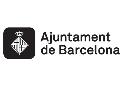 3ª Generación de Mindfulness, ajuntament de barcelona