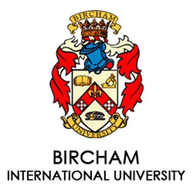 3ª Generación de Mindfulness, bircham international university