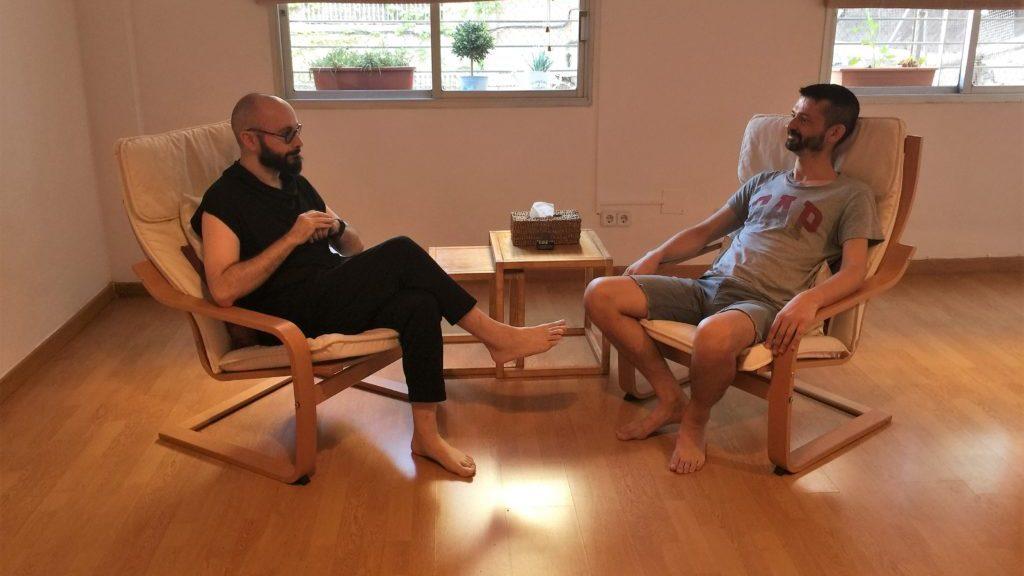 Terapia Asesoramiento Filosofico